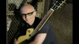 Watch Kim Mitchell Thats A Man video