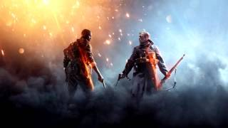 Battlefield 1 Soundtrack - Victory / Defeat Theme (Full)