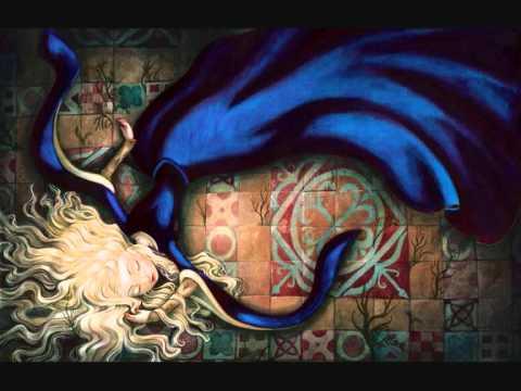 Al Di Meola - Biancas Midnight Lullaby