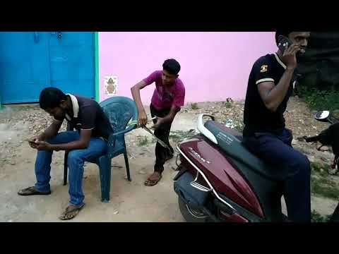 India's no 1 comedy prank video and Horror prank video funny whats app prank video in hindi