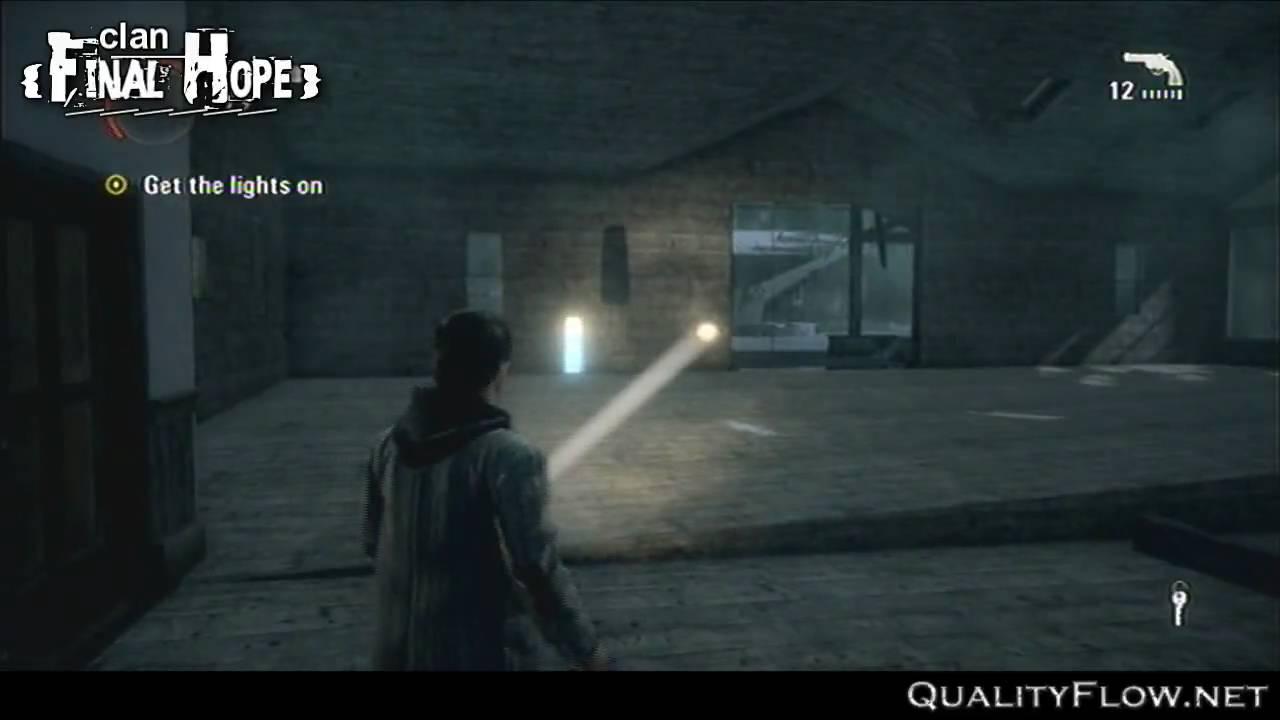 halo 2 glitches and tricks: