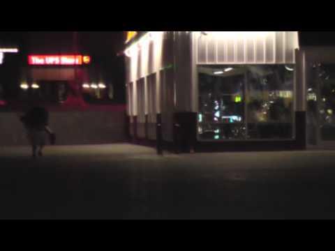 Sex Traders Caught on camera!!!!