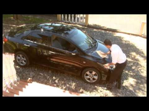 Clique e veja os vídeos da área Curso Profissionalizante CPT Motorista Particular