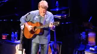 Watch Mac Mcanally Blame It On New Orleans video