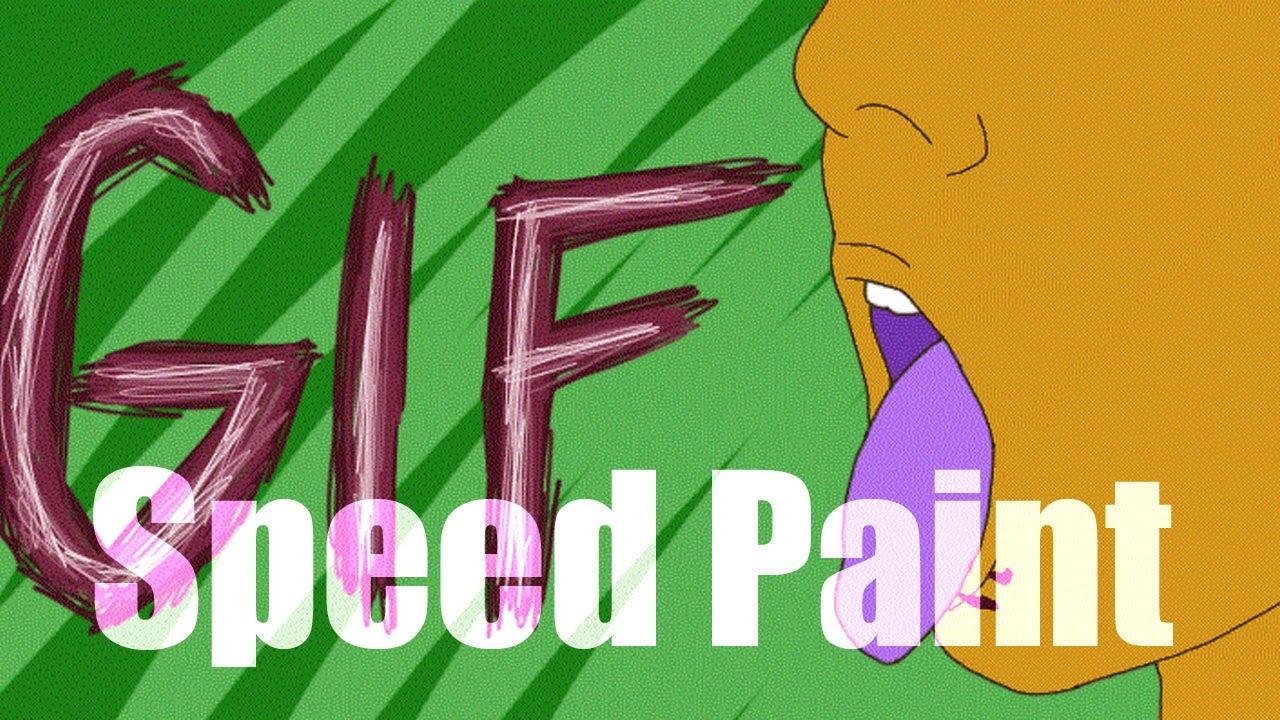 Animated Icons Gif Animated Gif Icon Speed
