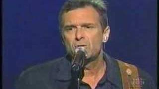 Zachary Richard - Jean Batailleur 2005
