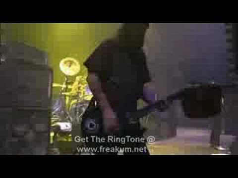 Motorhead - No Class (live Wacken) Official Video * High Quality