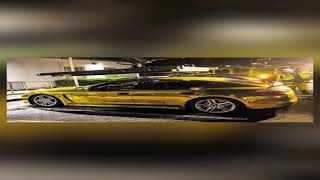 Latest Automobile News - Yamaha unveils the Hyper naked Motard MT 15