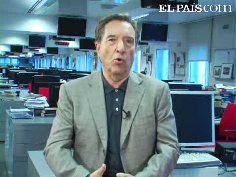 Thumbnail of video Gabilondo: