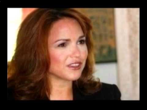 Anti-masturbation Tea Party Candidate video
