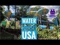 Water Country USA Williamsburg VA
