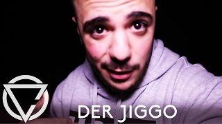 Credibil - Der Jiggo