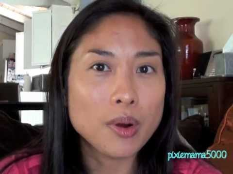 VI Peel Review Day 2 - Chemical Peel for acne treatment and acne scars