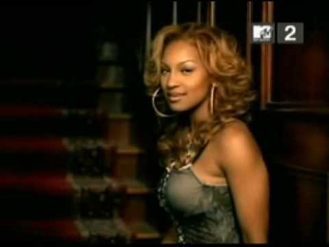 50cent Ft Olivia - 50 Cent - Candy Shop Music Video.mpeg video