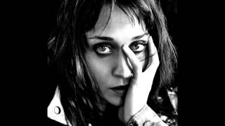 Watch Fiona Apple Daredevil video