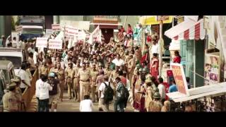 Policegiri - Policegiri Official Trailer - Sanjay Dutt Movie (2013)