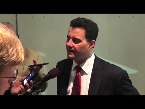Sean Miller Post UCLA Press Conference