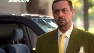 leela full movie dimple kapadia part 1