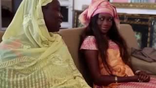 Sketch ramadan | Koor Keur Gueye - Episode 23