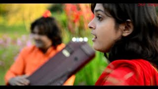 Sound Of Uttrakhand | Raag & Rhythm Indian Melody | Amit Saagar | keshav rai math