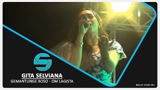 download lagu Gemantunge Roso - Gita Selviana Om Lagista Live Alun-alun gratis