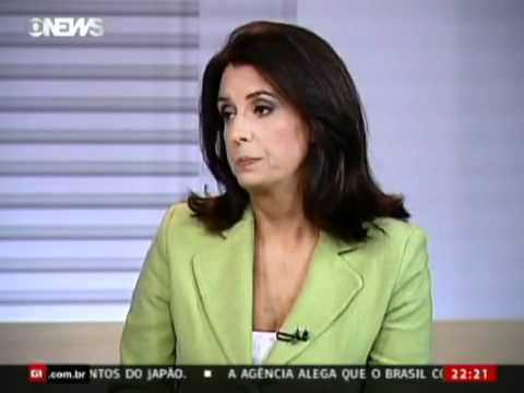 Carlos Sardemberg fala da origem da inflação para Dilma Rousseff e para o BC 22/03/2011