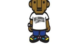 Pharrell Williams - Young Girl / I Really Like You (Ft. Jay-Z)