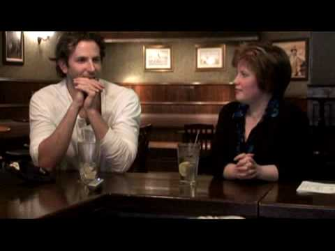 Bradley Cooper Tests His Movie Memory Video