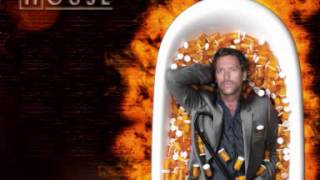 House Md Best Songs Part 1