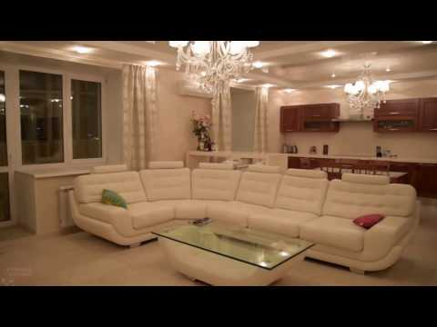 Продажа элитных квартир: ул. Мильчакова 28а, 4-комнаты