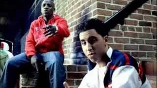 download lagu Colby O' Donis Ft. Akon  What You Gotwith gratis
