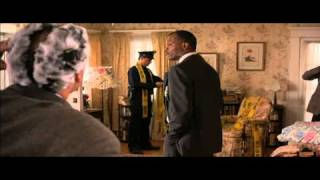 National Lampoon's Loaded Weapon 1 - Trailer