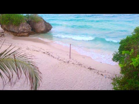 MOMBASA KENYA:TRAVEL VIDEO by SAHIBA CHADHA