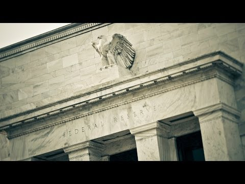 'A Few' Federal Reserve Members Say Appropriate to Raise Interest Rates