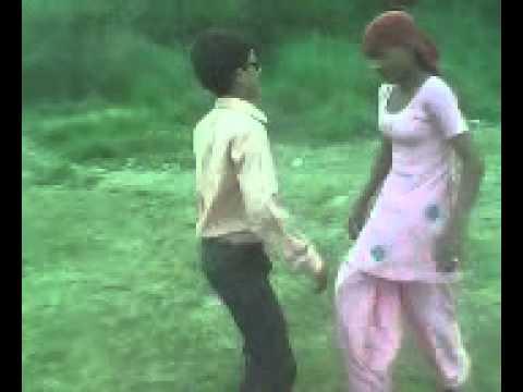 Ganne Ke Khet Me video