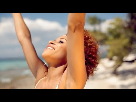 Oceana - Endless Summer (Official Video UEFA EURO 2012) Music Videos