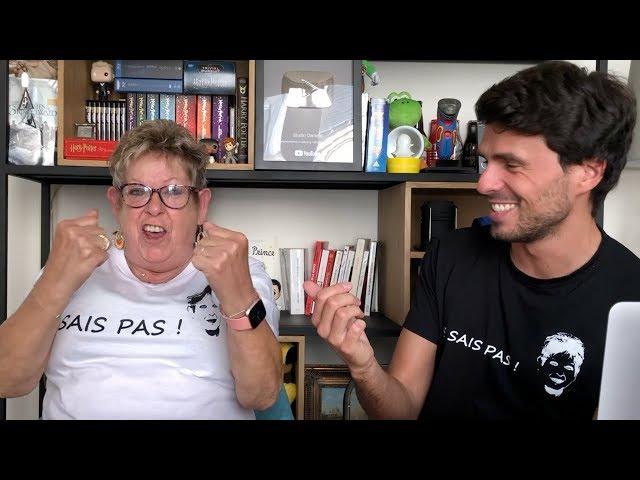 LE JEU LE PLUS CON DU MONDE 2.0 thumbnail