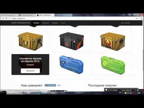 Ремонт - Страница 7 - Izhostel.ru
