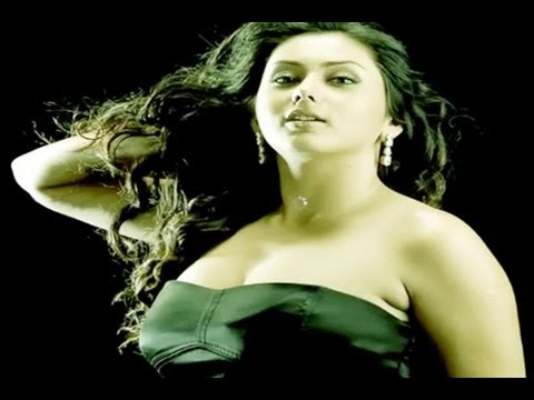 Hot Namitha Spicy Collection