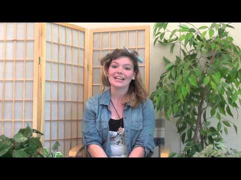 Roseburg High School Baccalaureate Video 2014