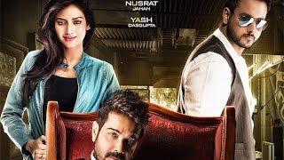 Yash dasgupta | Yash dasgupta New Song 2017