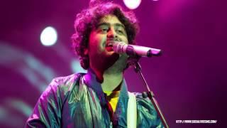 download lagu Best Of Arijit Singh Top 20 - Mp3 Songs gratis