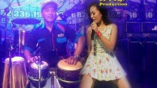 download lagu Vita Alvia Ayang Ayang Live Selorejo By Daniya Shooting gratis