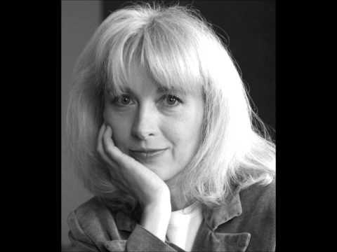 Klasycznym Raczkiem -Manuela Gretkowska (program Radia Klasyka)