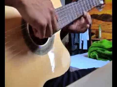 deewane ho ke hum milne lage sanam guitar