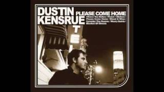 Watch Dustin Kensrue I Believe video