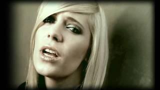 """LUXUSLÄRM """"Vergessen zu vergessen"""" (offizielles Musikvideo)"""