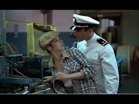 Watch An Officer and a Gentleman (1982) Free Online