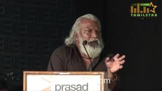 Visaranai Movie Success Meet Part 1