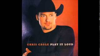 Watch Chris Cagle Rock The Boat video